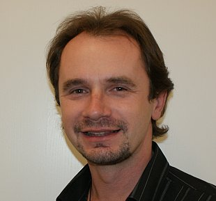 PhDr. Pavel Pšeja, Ph.D.